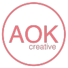 The AOK Events Group
